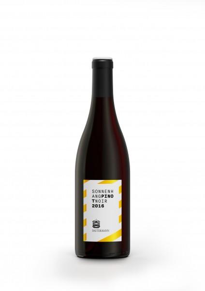 Pinot Noir Ingelheimer Sonnenhang