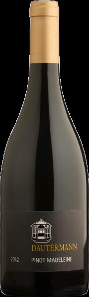 Pinot Madeleine Ingelheimer Pares