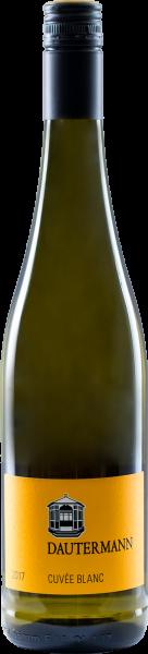 Cuvée Blanc
