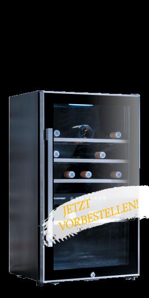Weinklimaschrank Medium