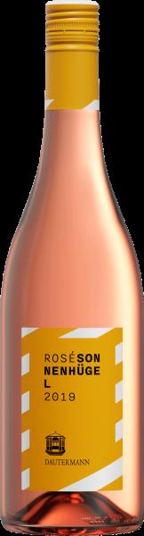 Rosé Sonnenhügel