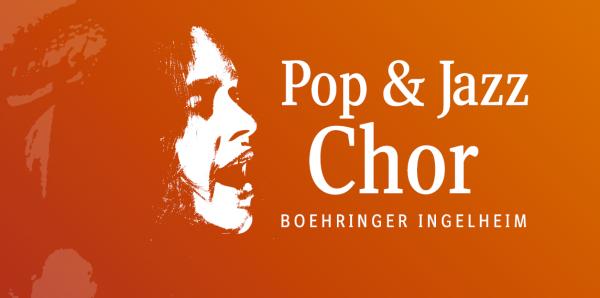 M(W)ein- Paket für die Exklusive Online Weinprobe für den Chor von Boehringer Ingelheim - interaktiv